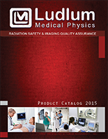 WebCatalogIcon MedicalPhysics